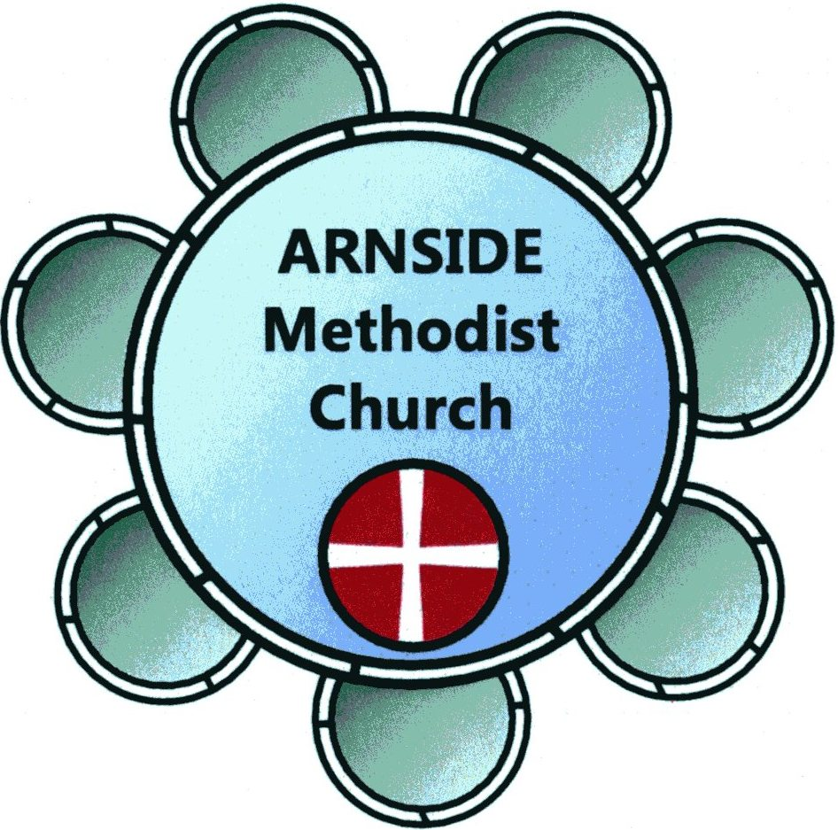 Arnside Methodist Church